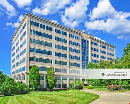 Highwoods Office Park - Cool Springs II - Franklin