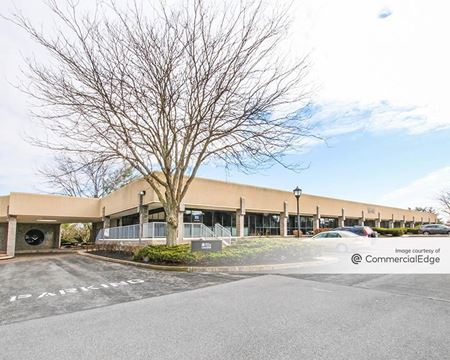 Greenfield Corporate Center East - Business Center VI - Lancaster