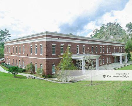 1709 Hermitage Blvd - Tallahassee