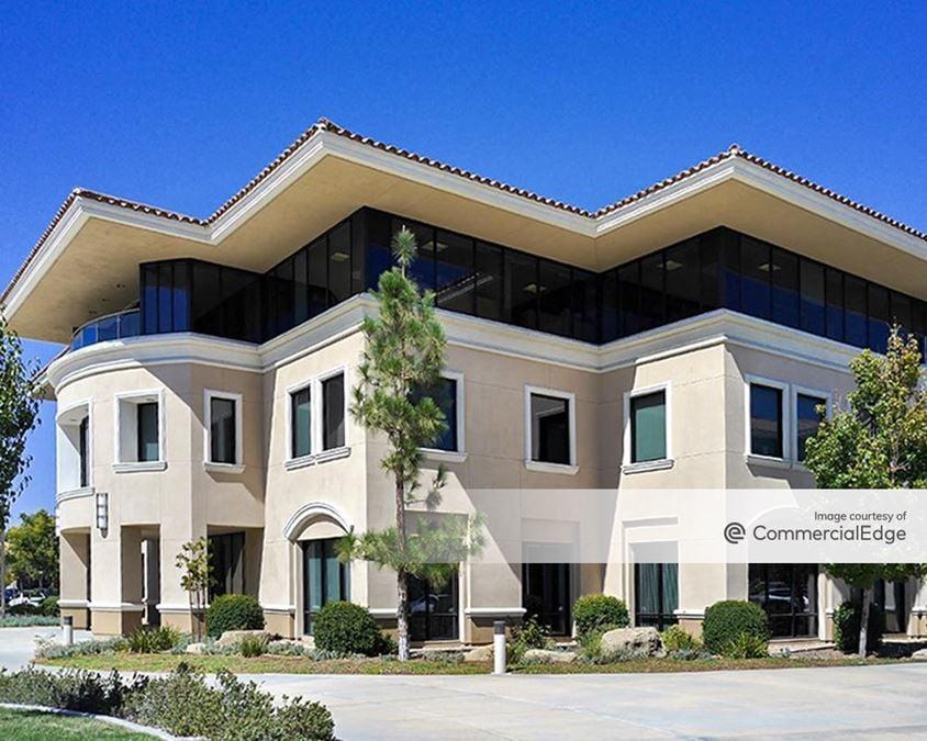 Westlake Park Place - 2931 & 3027 Townsgate Road