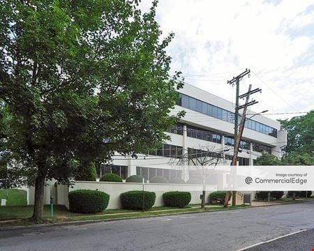30 Glenn Street - White Plains