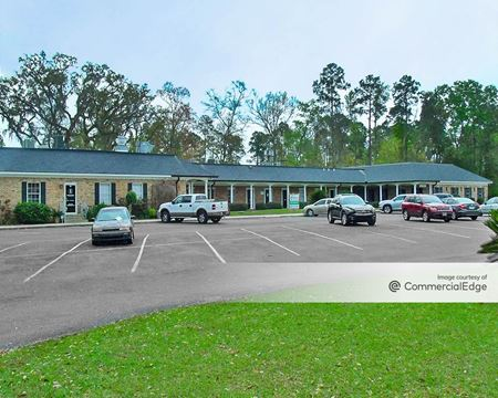 Eastwood Office Plaza - Tallahassee
