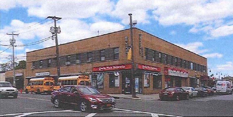 775 Brooklyn Ave