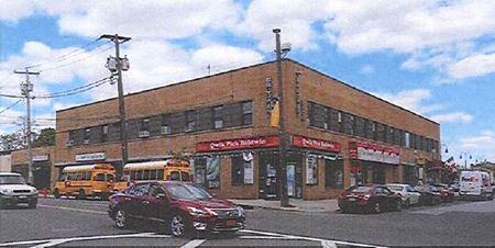 775 Brooklyn Ave - Baldwin