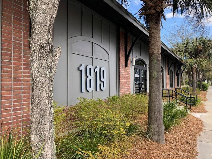 1819 Meeting Street