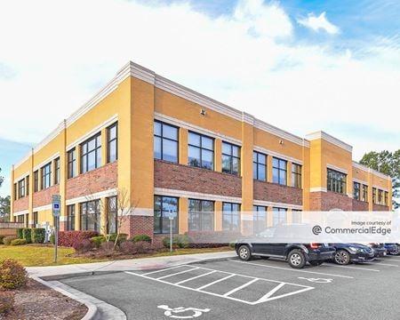 301 Government Center Drive - Wilmington
