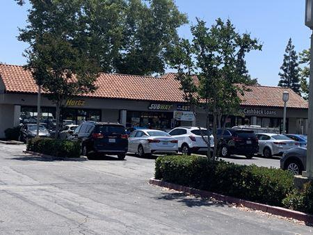 9124-9172 Foothill Blvd.,  - Rancho Cucamonga
