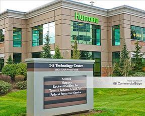 I-5 Technology Center