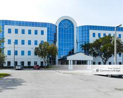 Southwest Professional Plaza - Fort Myers