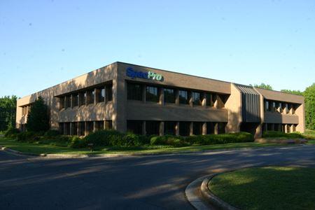 4815 Bradford - Huntsville