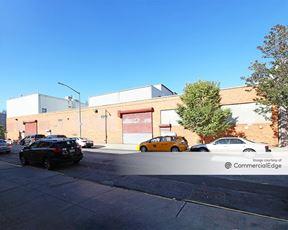 339-345 Butler Street & 578-588 Baltic Street