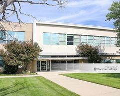 2805 South 25th Avenue - Broadview