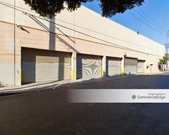 1515 East 15th Street - Los Angeles