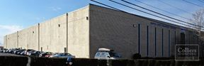 For Lease: Warehousing