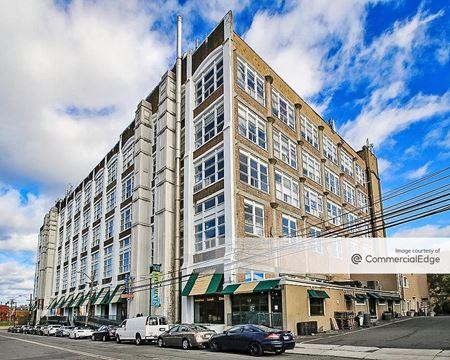 1429 Park Street - Hartford
