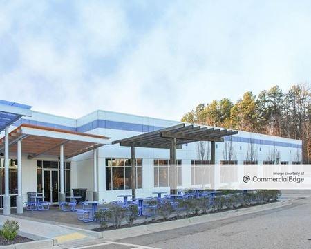 AirTran Corporate Center - College Park
