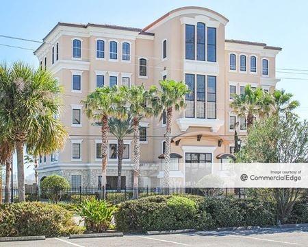 Coquina Office Park - Daytona Beach