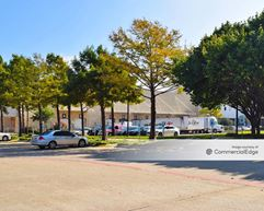 2417 North Support Road - Dallas