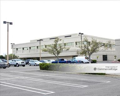 National City Mile Of Cars >> South Bay Corporate Center 401 Mile Of Cars Way National