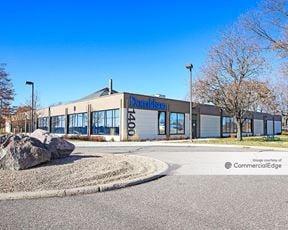 Donaldson Company Global Headquarters