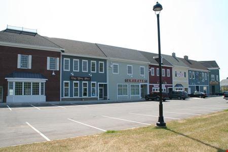 105 New England Place - Stillwater
