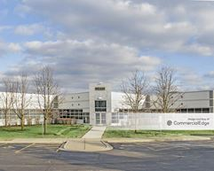 625 Willowbrook Center Pkwy - Willowbrook
