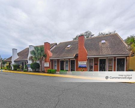 Santa Rosa Executive Plaza - Mary Esther