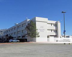 Integris Southwest Medical Center - Medical Office Building - Oklahoma City