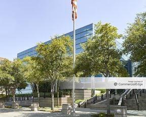 CityView Center