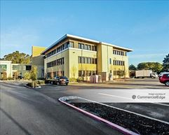 Clearview Business Park - Buildings A, B, C, F & E - San Mateo