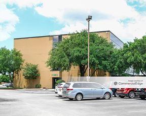 Fallbrook Medical Building