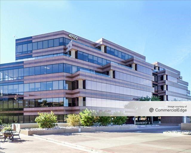 Portales Corporate Center II
