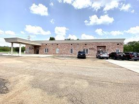 Medical Building for Sale - Flowood