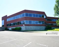 Lakeview Corporate Center - Lynnwood