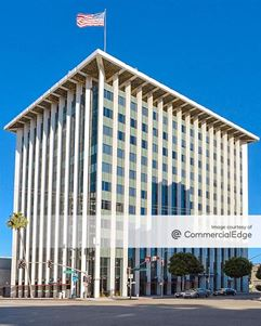 9454 Wilshire - Beverly Hills