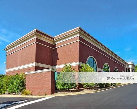 Office Park - 7-10 Office Park Circle - Mountain Brook