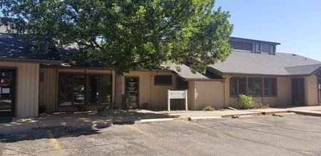 1221 East Elizabeth Street - Fort Collins