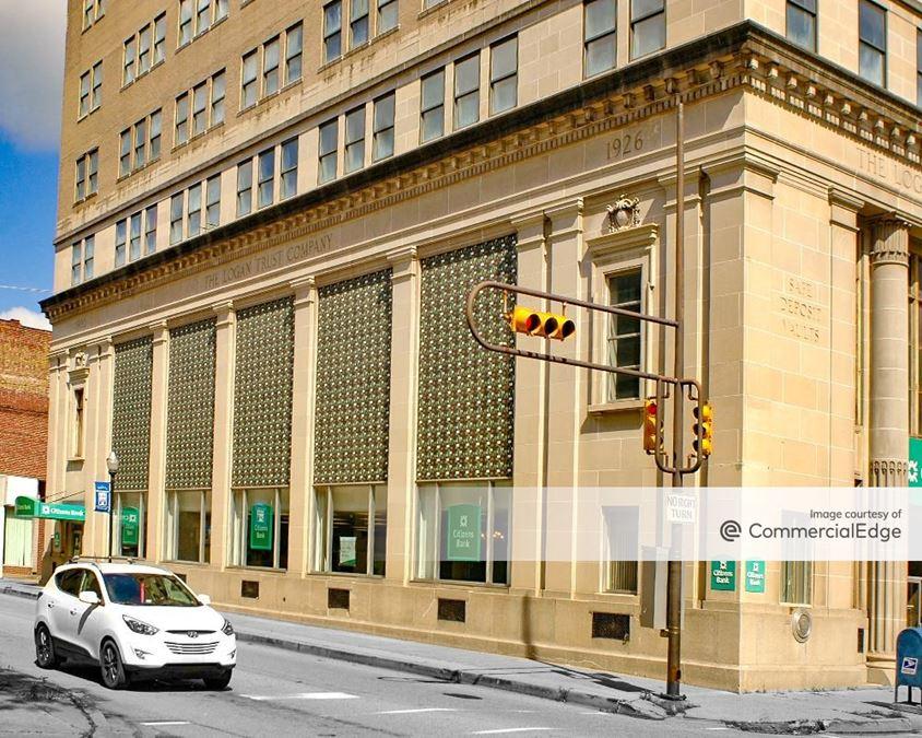901 5th Avenue