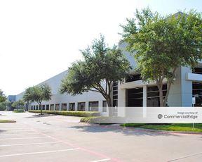 Enterprise Business Park - 815 Enterprise Blvd