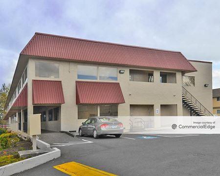 Northgate Center - Salem