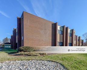 Garwyn Medical Center