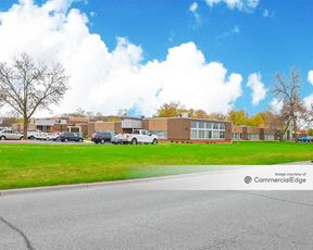 Westview Business Center