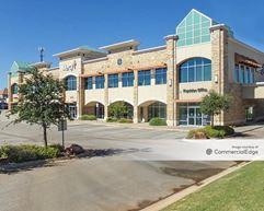 4345 West Memorial Road - Oklahoma City