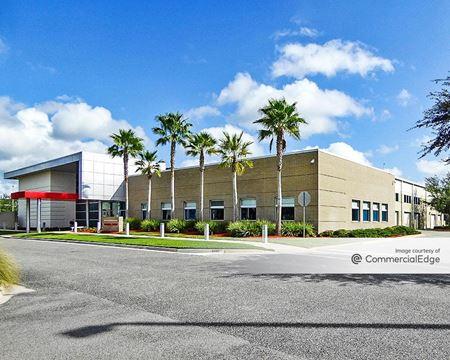 9983-9987 Pritchard Road - Jacksonville