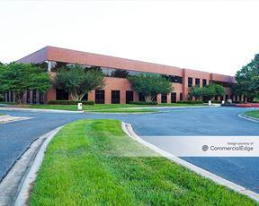 Parkway Plaza VI, VII & VIII - Charlotte