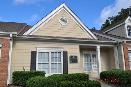 3473 Lawrenceville Suwanee Road Suite C - Johns Creek