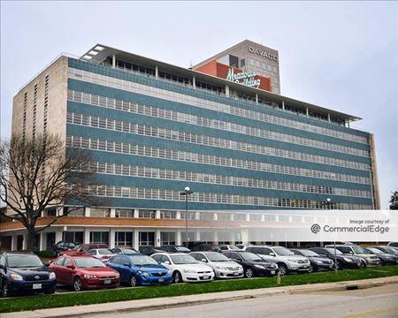 The Meadows & Annex Buildings - Dallas