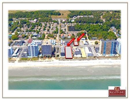 Exeter Boulevard Lots-Land For Sale-Myrtle Beach - Myrtle Beach