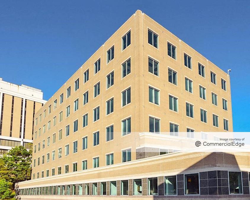 880 Building