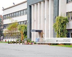 Hollywood Office Park - 277 Fairfield Road - Fairfield